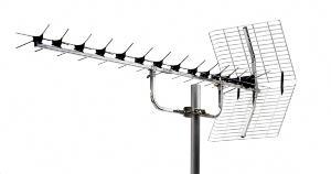 le forum de la tnt changer pour antenne sous combles r ception de la tnt en. Black Bedroom Furniture Sets. Home Design Ideas