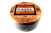 Coaxial 18VAtC/PH classe A+ /100M Shrinkpack PRIVEL blanc